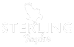 Sterling Taylor logo